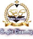Bright Cleaning